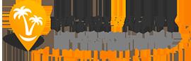 logo_wczasywazji Kuala Lumpur – niezapomniana wycieczka do stolicy Malezji