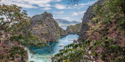 Ok!Azja - Wszystko o Filipinach