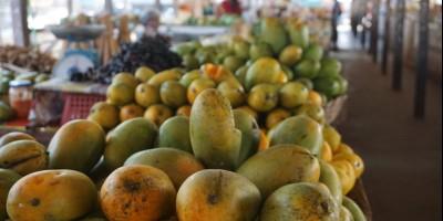 TOP potrawy na Sri Lance