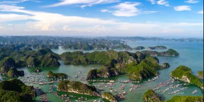 Ok!Azja - Wszystko o Wietnamie