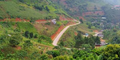 Północ Wietnamu poza utartym szlakiem
