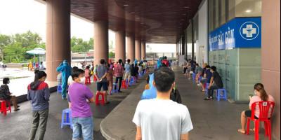 Ok!Azja do Rozmowy - Pandemia COVID w Wietnamie