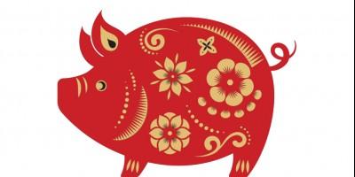 Horoskop na Rok Bawoła Wodnego 2021